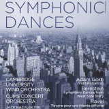 CUMS_CO_&_CUWO_Symphonic_Dances