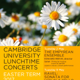 Easter_lunchtime_concerts