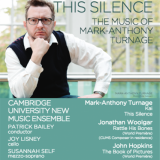 Mark-Anthony Turnage
