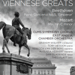 Viennese Greats