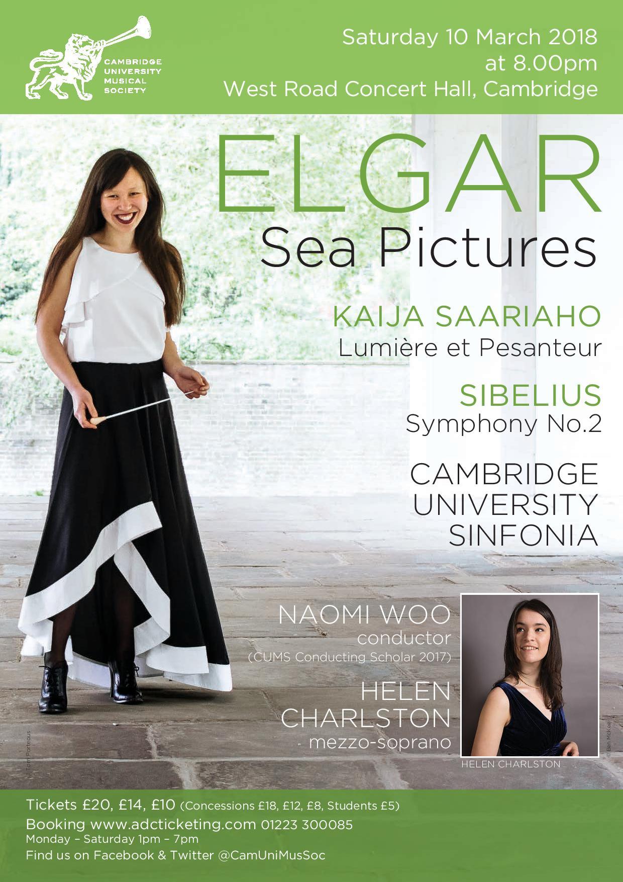 10-mar-2018-elgar-A4-v1-lowres-2-page-001