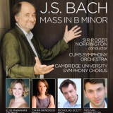 Bach B Minor Mass