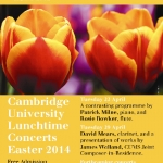 cums-lunchtime-easter-2014-posters-a3-hires