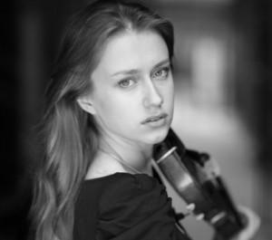 Kristine Balanas