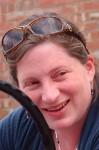 Jenny Reavell