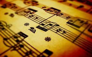 sheet_music_drawing_hd-wallpaper-17065