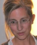 Tanja Brown