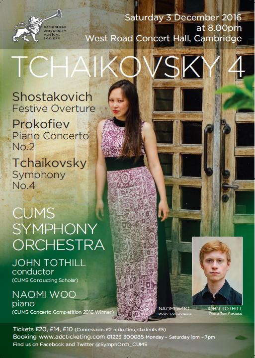 tchaikovsky-4