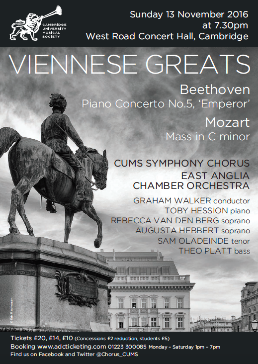viennese-greats